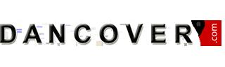 Dancover Polytunnel Drivhus 140, 2,2x5x1,9m, 11m², Transparent