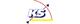 Philips Kompakt-lysstofrør Master PL-C 18W/830 Xtra 4P G24q-2 varm hvid